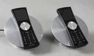 2433336-bo-telefoner-beocom-5_300
